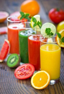 Wonderful_Tasty_Juices